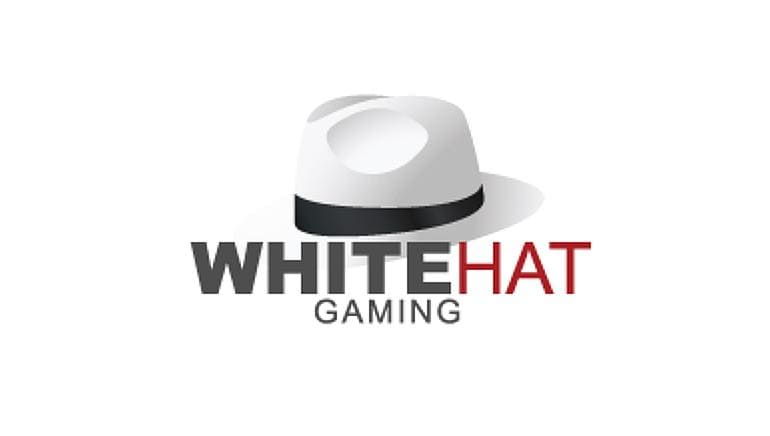 Moderbolaget White Hat Gaming