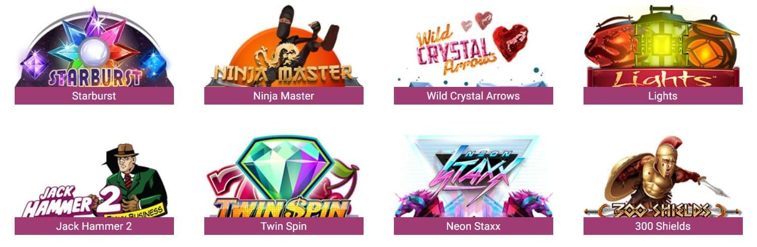 Jack Hammer 2 liksom Neon Straxx är bra exempel på mobilspel hos Simba Games