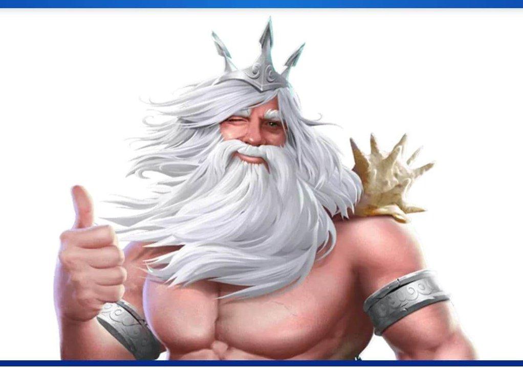 Välkommen till Ahtis kungadöme på Ahti Games!